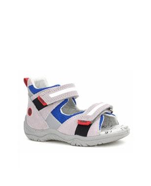 Sandále T-31917/0X7