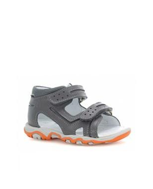 Sandále W-51825/GRE