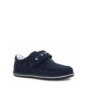Formálne topánky Bartek W-48601/SZ/266