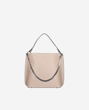 Dámská kabelka 9820-54