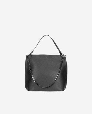 Dámská kabelka 9820-51