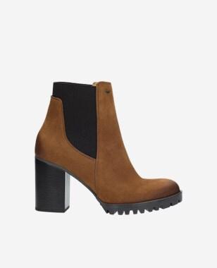 Dámské boty 8594-23