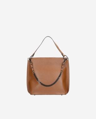 Dámská kabelka 9820-53