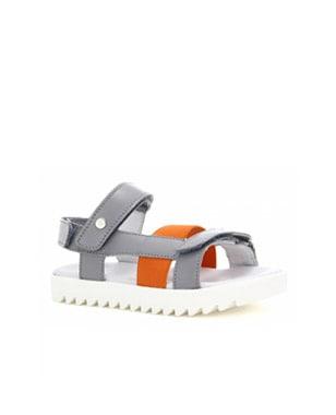 Bartek sandále T-16181/N16