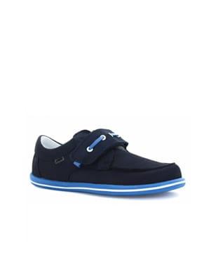Formálne topánky Bartek W-48601/SZ/0KP