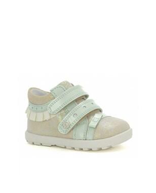 Mini first steps BARTEK W-11733-5/V08, dla dziewcząt, multi W-11733-5/V08