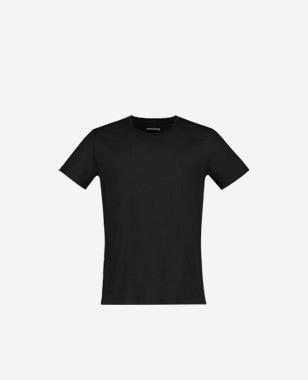 Pánské tričko 98000-81