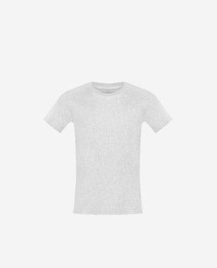 Pánské tričko 98001-80