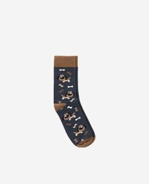 Ponožky 97002-81