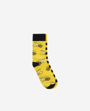 Ponožky 97002-85