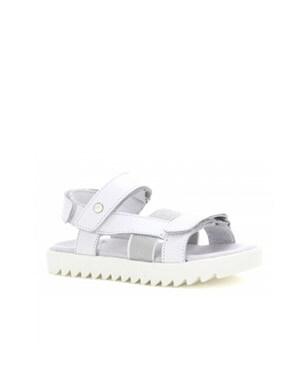 Bartek sandále T-16181/B87