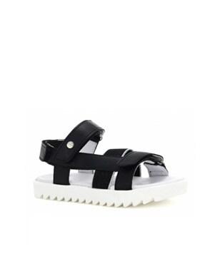 Bartek sandále T-16181/P2