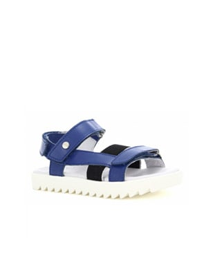 Bartek sandále T-16181/1KE II