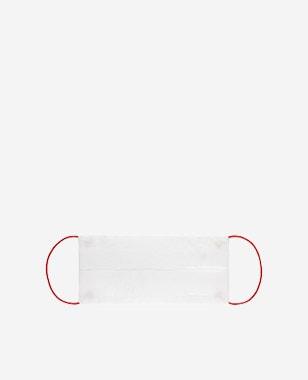 Ochranné rúško s iónmi striebra 98101