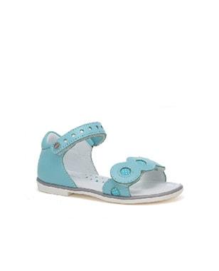 Sandále T-39167/B08 II