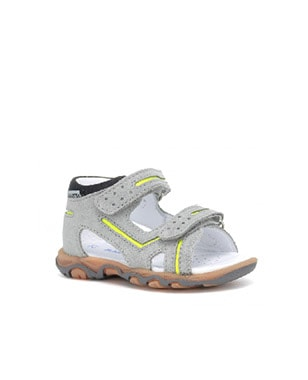 Sandále W-71825/76G