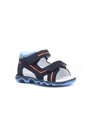 Sandále W-71825/W28
