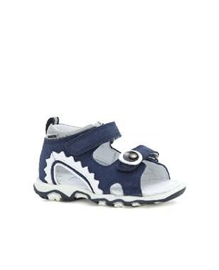 Sandále W-71063/ALM