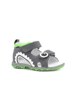 Sandále W-71063/NGD