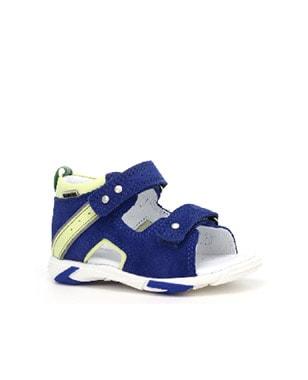 Sandále T-71188/0RR