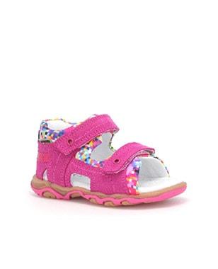 Sandále W-11848-7/V42