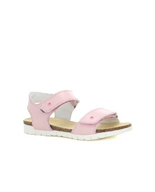 Sandále W-79183/PE4