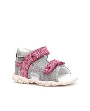 Sandále W-11848-7/55T