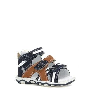 Bartek sandále T-11708-5/270