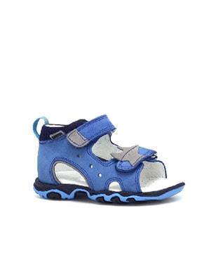 Sandále T-71489/1EM
