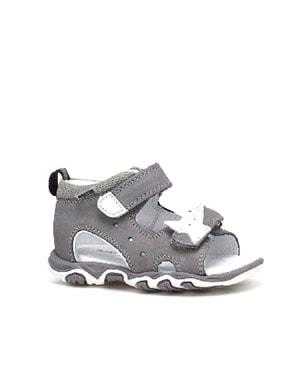 Sandále T-71489/1EX