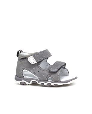 Sandále T-71489/1NR