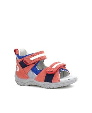 Sandále T-31917/SCK