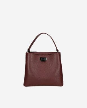 Dámská kabelka 80016-55