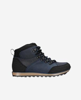 Dámska športová obuv so štipkou elegancie na jeseň 64016-86