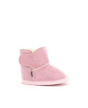 Mini BARTEK T-91699/20C, dla dziewcząt, różowy T-91699/20C