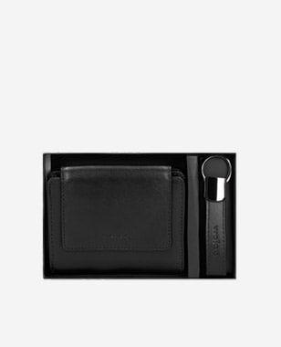 Dámska peňaženka 9956-51
