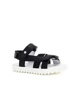 Sandále Bartek T-16181/P2 II