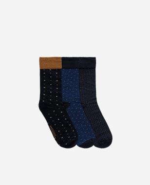 Ponožky 97020-86