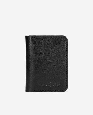 Pánská peněženka 91038-51