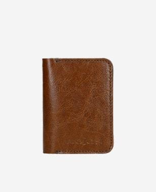 Pánská Peněženka 91038-53