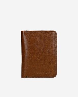 Peňaženky pánska 91039-53
