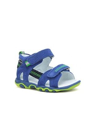 Bartek sandále T-71824/0RR