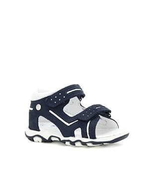 Bartek sandále W-71825/318