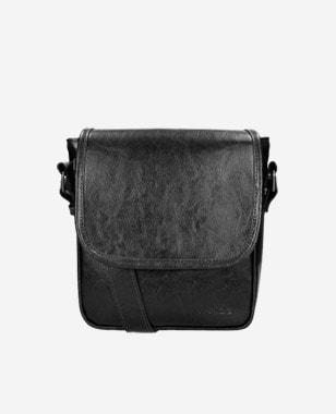 Pánská taška 80144-51