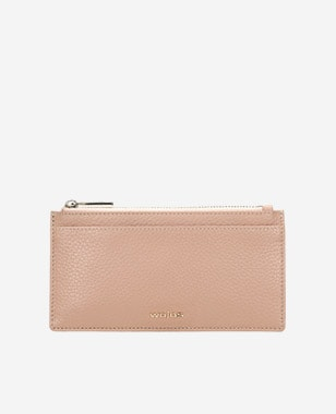 Peňaženky dámska 91023-53