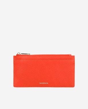 Peňaženky dámska 91023-55