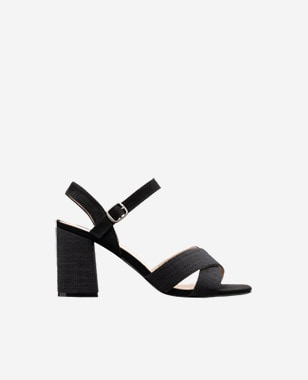 Sandále dámske WJS WJS74020-81