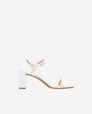 Sandále dámske WJS WJS74017-59