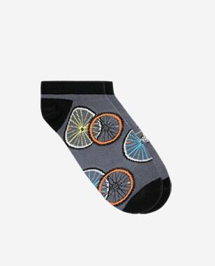 Ponožky 97025-80