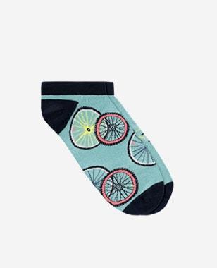 Ponožky 97025-87